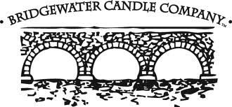 Logo Bridgewater Candles