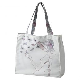 butterflies-tote-bag