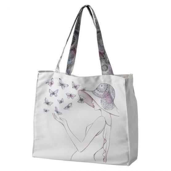 butterflies-tote-bag