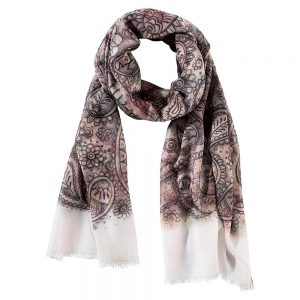 paisley-scarf