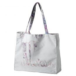 shoes-tote-bag