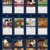 American-Cat-2019-Lang-Kalender-2