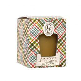 Apple-Spice-Cinnamon-Greenleaf-Votive-Candle-Geurkaarsje.jpg
