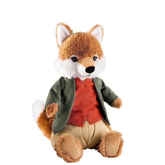 Beatrix Potter Mr Tod Fox A27197