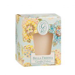 Bella-Fresia-Greenleaf-Votive-Candles-Geurkaarsje.jpg