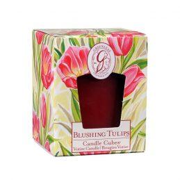 Blushing-Tulips-Greenleaf-Votive-Candle-Geurkaarsje.jpg