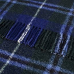 Bronte%20Pure%20Wool%20Plaid%20Douglas%20Old%20Colors.JPG