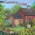 Country Living 2019 Lang Kalender