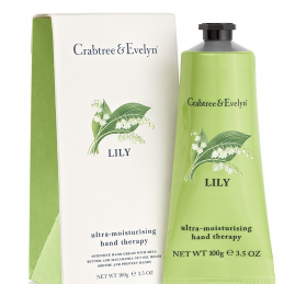 Crabtree%20&%20Evelyn%20Lily%20of%20the%20Valley%20Hand%20Therapy%20Cream%20100ml.png