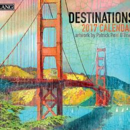 Destinations%20Lang%20Kalender%202017%20Lang%20Calendar%202017.png