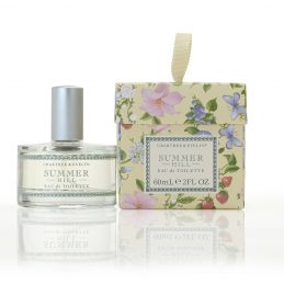 Eau%20the%20Toilette%20Summer%20Hill%20-%20Crabtree%20&%20Evelyn.jpg