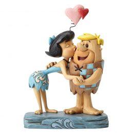 Flintstones%204051595%20Romance%20Rumble%20by%20Jim%20Shore.jpg
