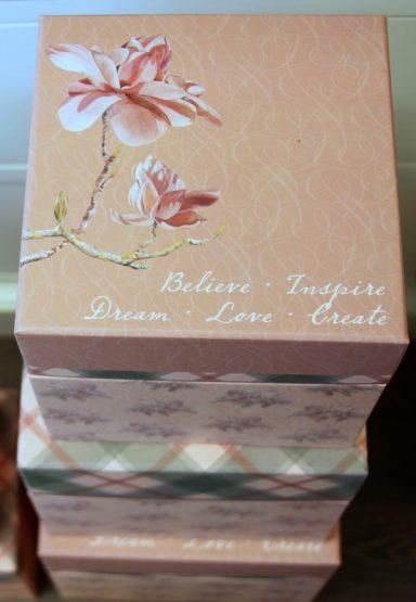 Flower%20Lang%20Box%20close%20up.jpg