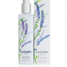 Lavender%20Body%20Lotion%20Crabtree-Evelyn%20245ml.jpg