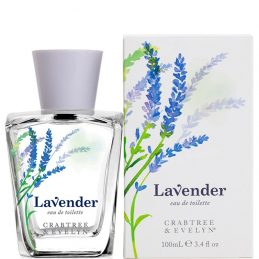 Lavender%20Eau%20the%20Toilette%20100ml%20Crabtree-Evelyn.jpg