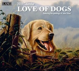 Love-of-Dogs-2019-Lang-Kalender