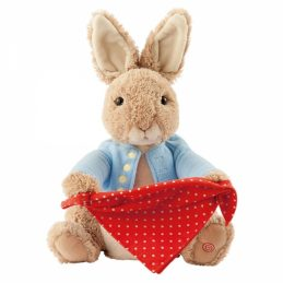 Peter-Rabbit-Peek-a-Boo-26435-Beatrix-Potter.jpg