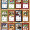 Puppy-2019-Lang-Kalender-3