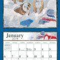 Puppy-2019-lang-Kalender-2