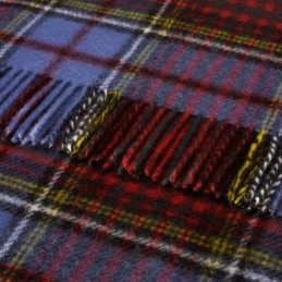 Pure%20Wool%20Anderson%20Plaid.jpg