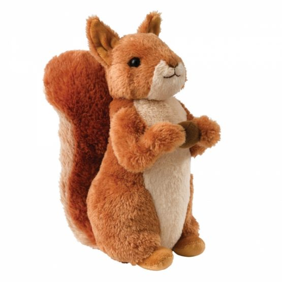 Squirrel Nutkin A26433 Beatrix Potter