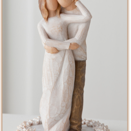 Willow-tree-Together-Cake-Topper-27162.png
