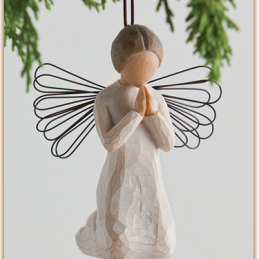 WillowTree-AngelPrayer-Ornament-26044.png