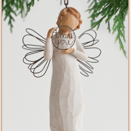 WillowTree-JustForYou-Ornament-26193.png