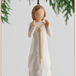 WillowTree-Truly-Golden-Ornament-27273.png