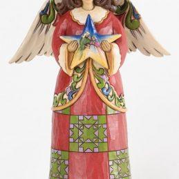 jim-shore-angel-holding-nativity-star-4030244-www.jimshore.nl.jpg