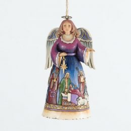 jim-shore-nativity-ornament-4034406---www.jimshore.nl.jpg