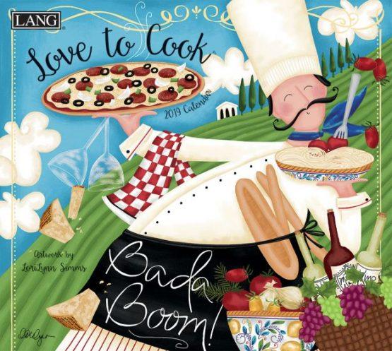 Love-to-Cook-2019-Lang-Kalender