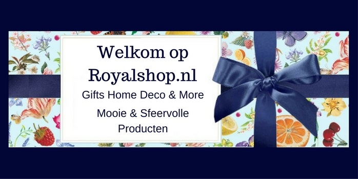 Royalshop Gifts Home and Deco