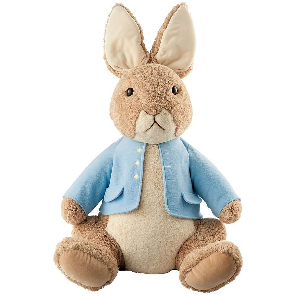 Peter rabbit Jumbo A27219