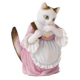 Beatrix Potter Tabitha Twitchit A26147