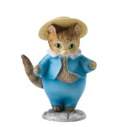 Beatrix Potter Tom Kitten A28298