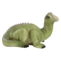 Heico Dinosaures Lamp
