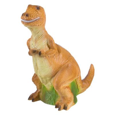 Heico T. Rex Lamp