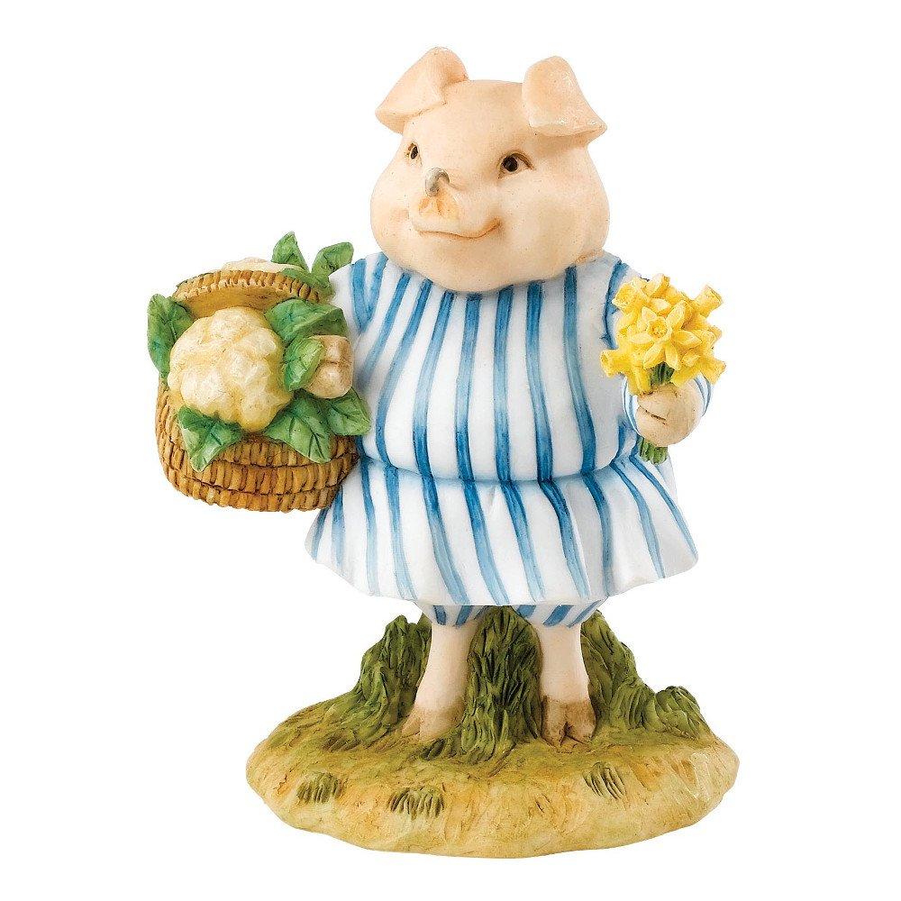 Beatrix Potter Little Pig Robinson A22875