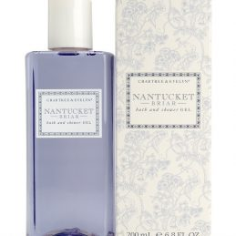 Crabtree-evelyn-nantucket-briar-bath-and-shower-gel