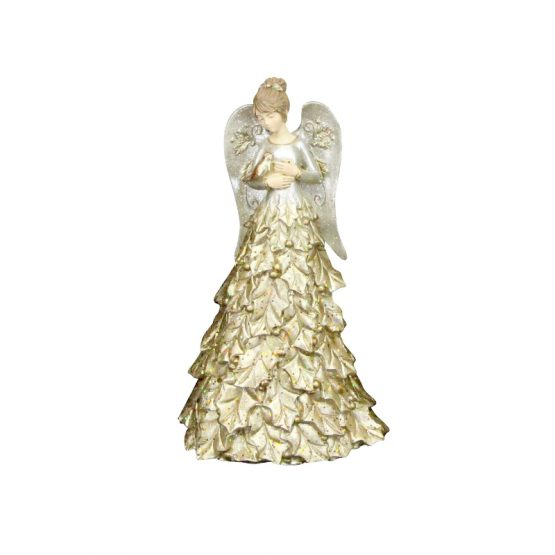 Partridge Angel Gisela Graham 32806