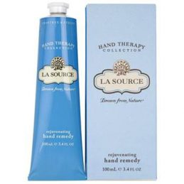 La Source Hand Therapy Cream