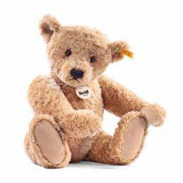 Elmar Steiff Bear 32 cm.