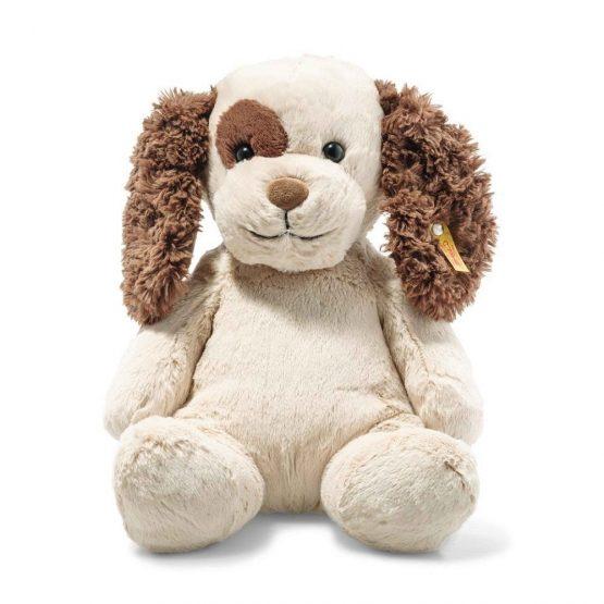 Peppi Dog Steiff 38 cm